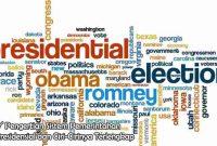 Pengertian Sistem Pemerintahan Presidensial dan Ciri-Ciri