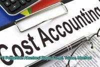 Pengertian Akuntansi Biaya, Fungsi, Tujuan, Manfaat