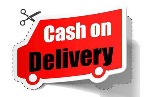 Pengertian Cod (Cash On Delivery), Kelebihan, Kekurangan