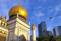 pengertian ekonomi syariah