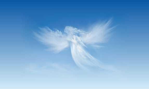 pengertian iman kepada malaikat