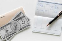 fungsi asli uang dan turunan