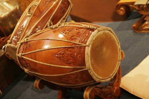 Pengertian Alat Musik Tradisional, Cara Memainkan dan Ciri-Cirinya