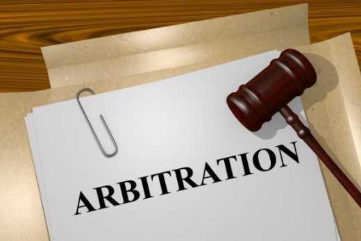 Pengertian Arbitrase, Dasar Hukum dan Contoh Kasusnya
