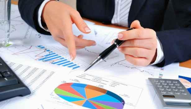 Pengertian Sistem Informasi Akuntansi, Materi, Tujuan dan Manfaatnya