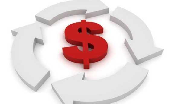 Siklus Akuntansi Perusahaan Jasa, Bagan dan Contohnya