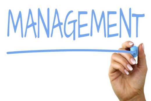 Fungsi Manajemen Menurut Henry Fayol dan Pengertiannya