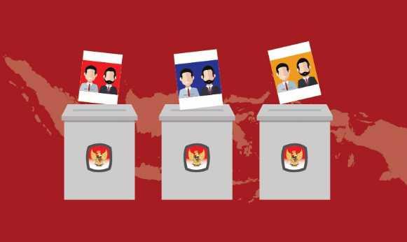 Pengertian Budaya Demokrasi, Prinsip-Prinsip, Unsur, Jenis dan Contohnya