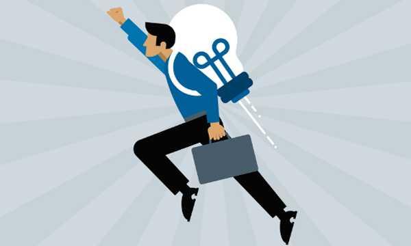 perbedaan wirausaha dan kewirausahaan