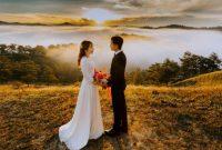 pengertian pernikahan