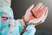 Doa Berbuka Puasa Senin Kamis