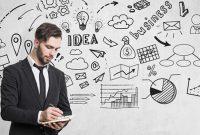 Ide Bisnis yang Setiap Hari Bakal Laku