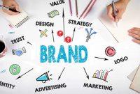 tips branding produk baru