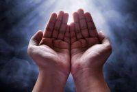 Doa Berbuka Puasa Asyura