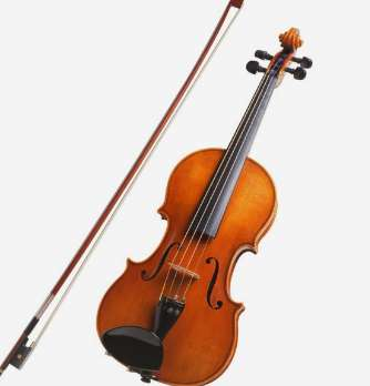 gambar alat musik ansambel