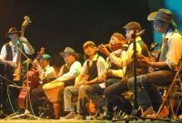 Pengertian Musik Nusantara