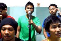 pengertian musik vokal