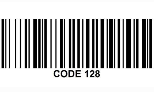 pengertian barcode