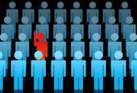 pengertian norma sosial