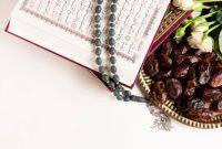 Amalan Sunnah Saat Ramadhan